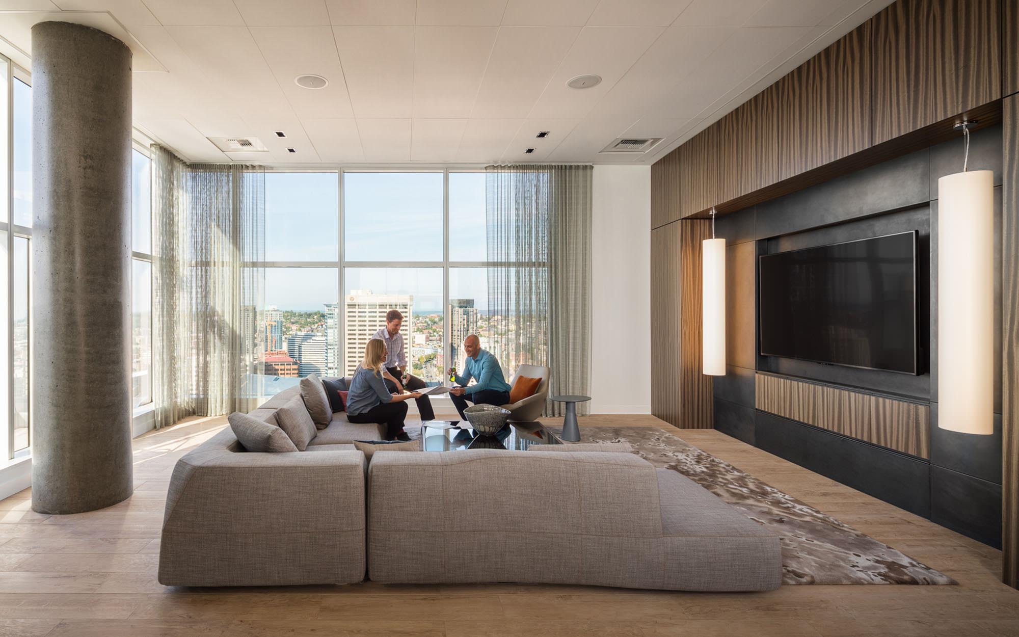 Helios Interior Design