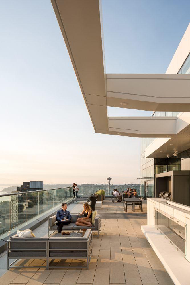 Helios Landscape Architecture