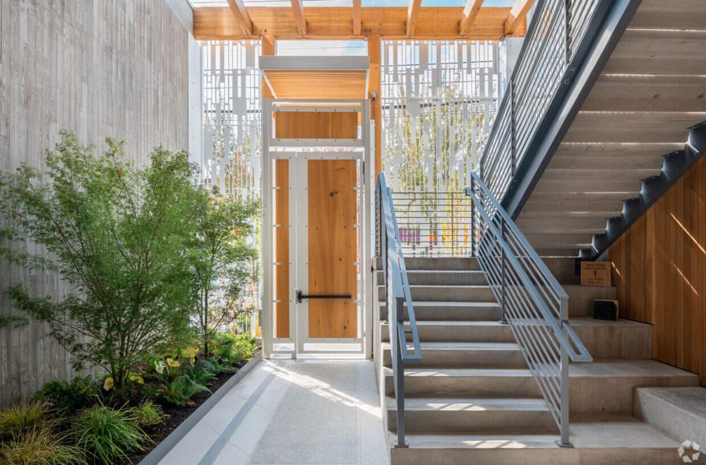 Solis Interior Design