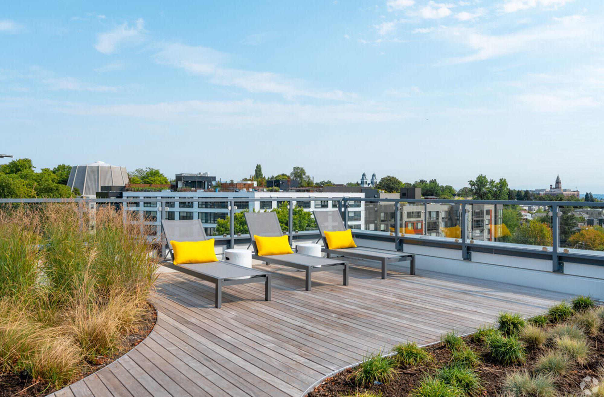 Solis Landscape Architecture