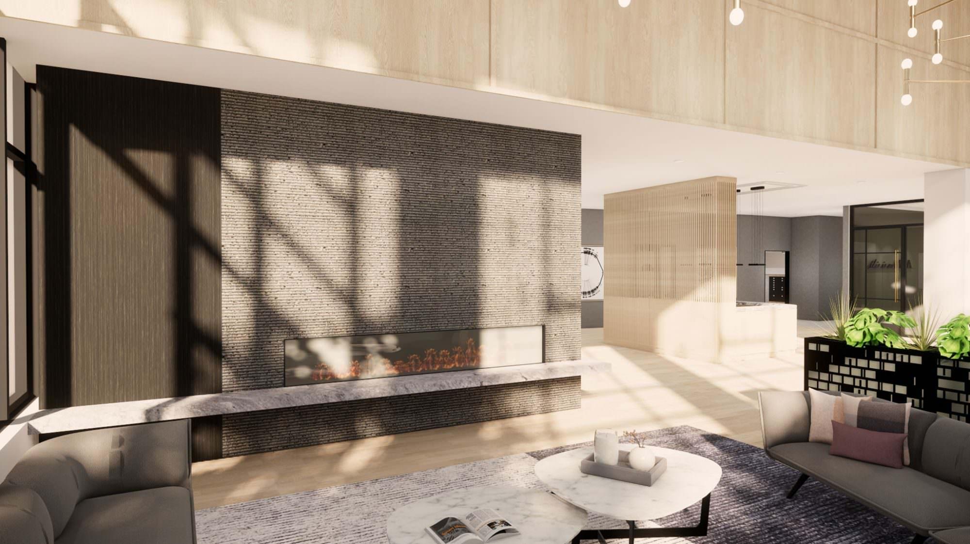 Broadstone Interior Design