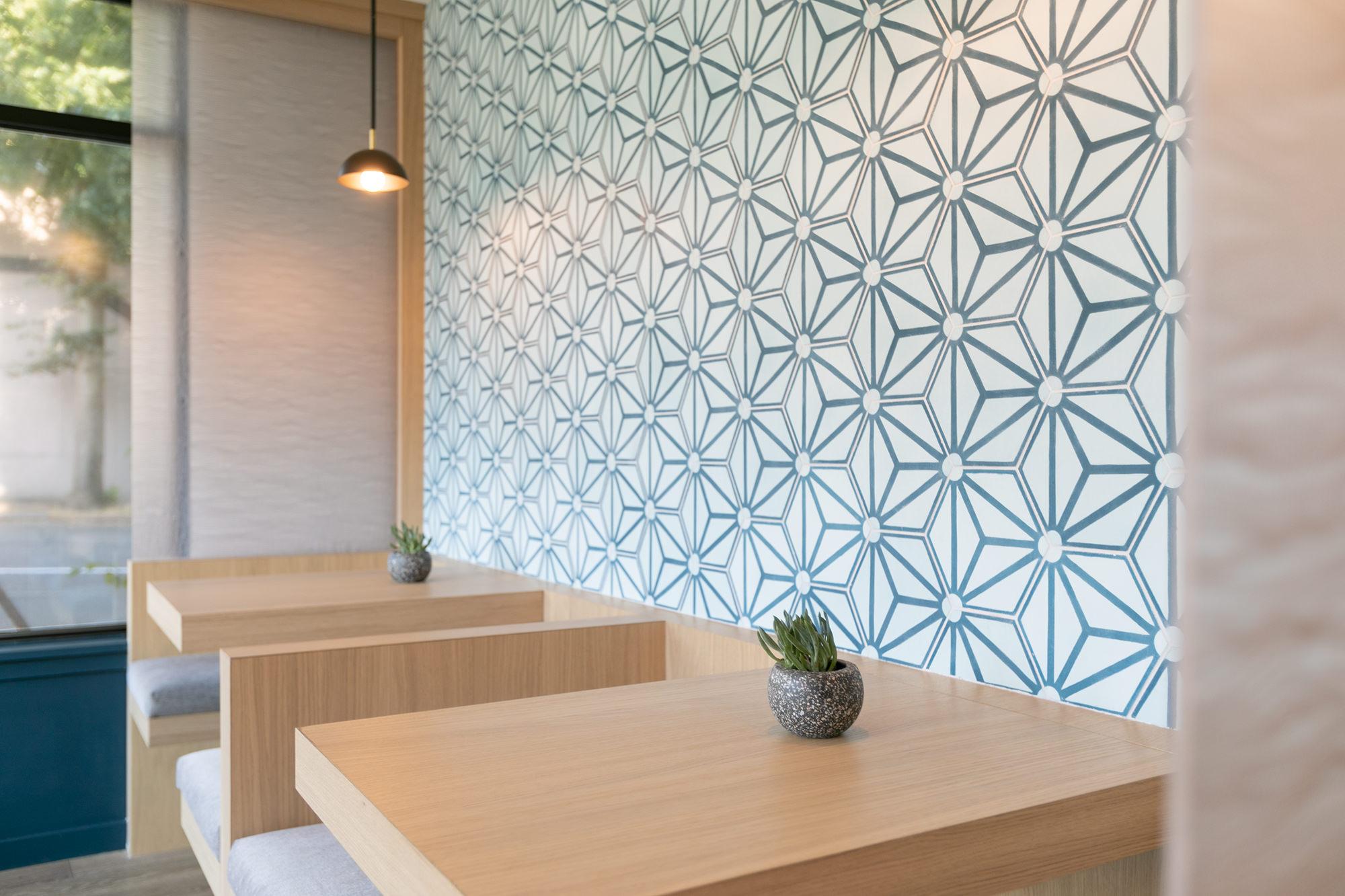 Luna Interior Design